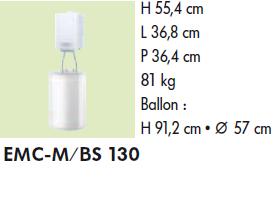chaudi re murale condensation de dietrich naneo 24kw avec ballon 80l. Black Bedroom Furniture Sets. Home Design Ideas